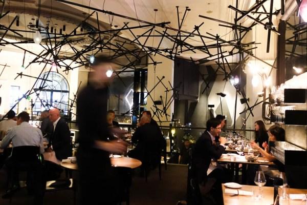 bentley-restaurant-citi-live-more-dining-sydney-16