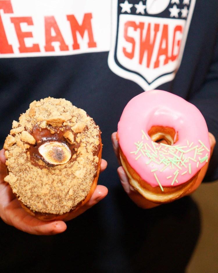 grumpy-donuts-72-pymont-bridge-camperdown-6