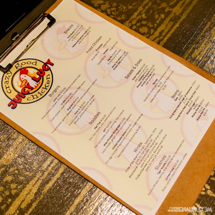 juicy-lucy-dining-surry-hills-2