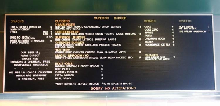 superior-burger-wakeley-2