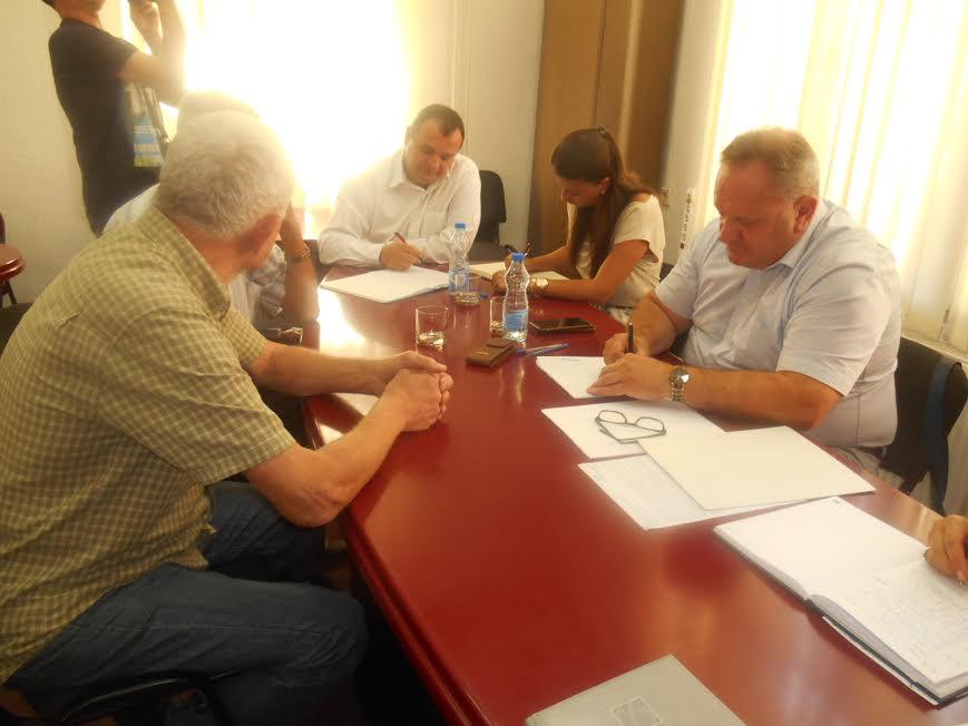 """Cvetanović tvrdi : """"Jura"""" će ublažiti problem  nezaposlenosti"""
