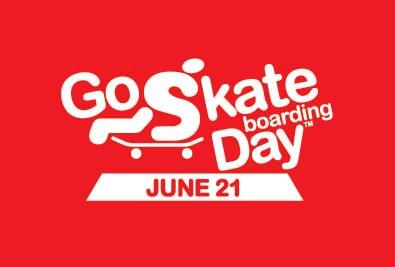 GoSkateDayfinal