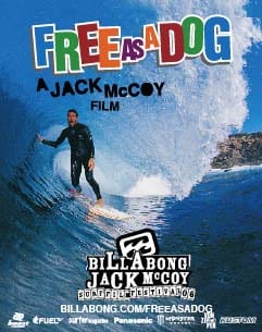 freeasadog