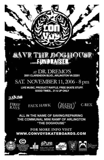 doghouseevent
