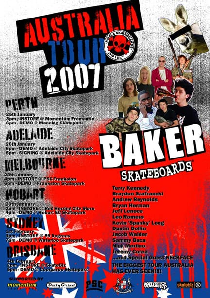 baker_tour
