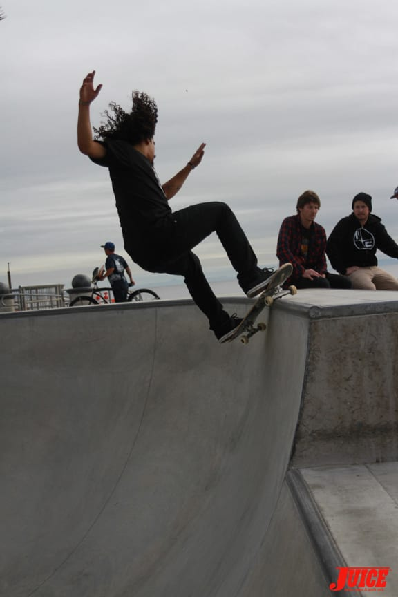 Front Smith from Reevers