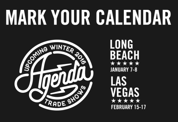 Agenda-Winter-2016-Header