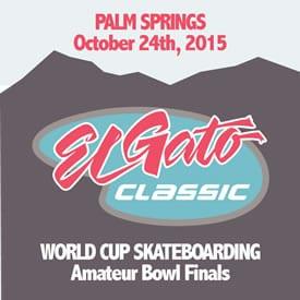 El_Gato_Am_Finals