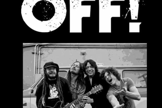 OFF_BAND