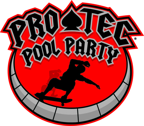 PROTEC POOL PARTY