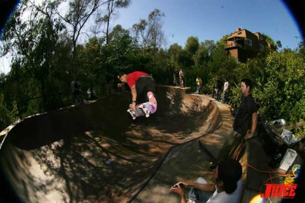 blockheadramp_5050
