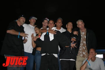 group4195