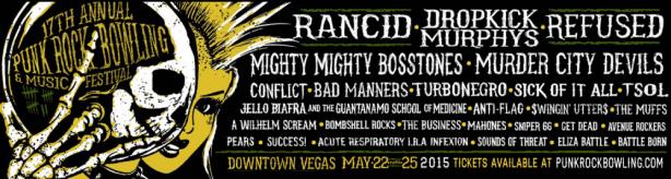 punkrockbowling2015