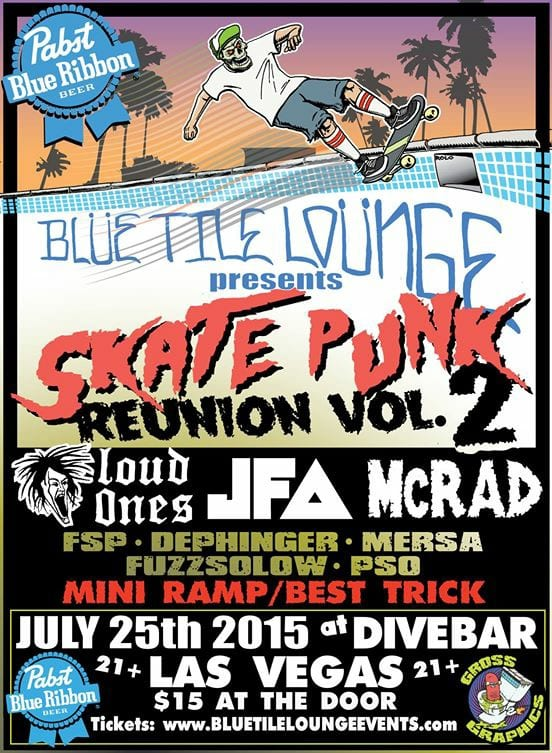 skate_punk_vegas2