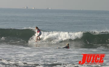 surfathon2004-44