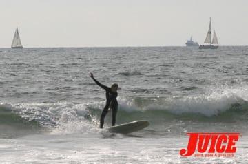 surfathon2004-72