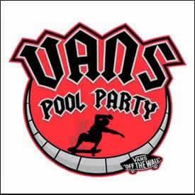 vans_combi_pool_party