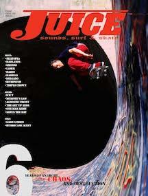 47-juice-cover-davereuler