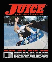 58-juice-cover-aaronmurray
