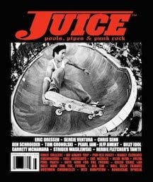 59-juice-cover-sergieventura