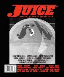 60-juice-cover-donpenzotti