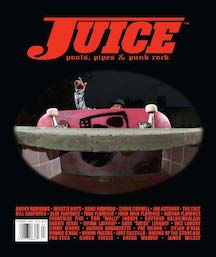63-juice-cover-lancemountain