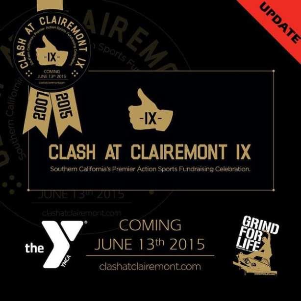clashatclairemont-new
