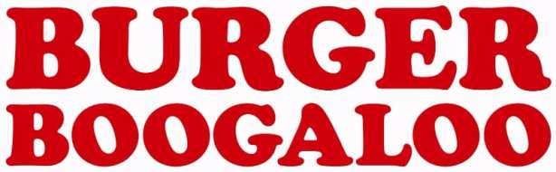 burgerboogaloo