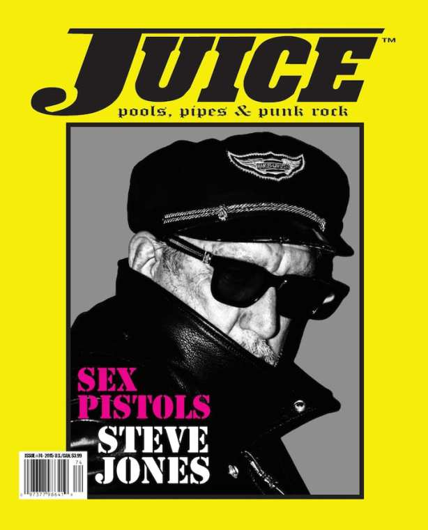 74-JUICE-COVER-JONESY-med