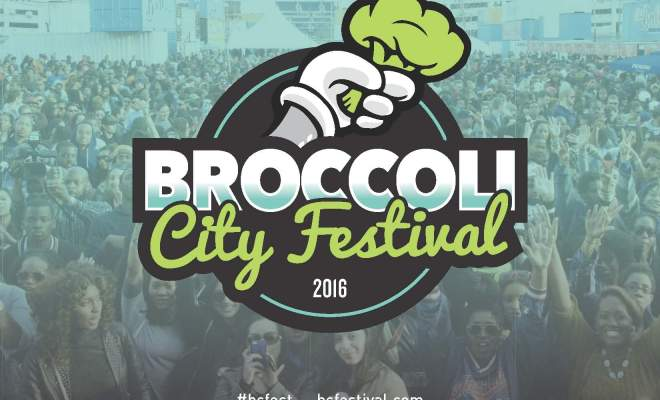 Broccoli-City-Festival