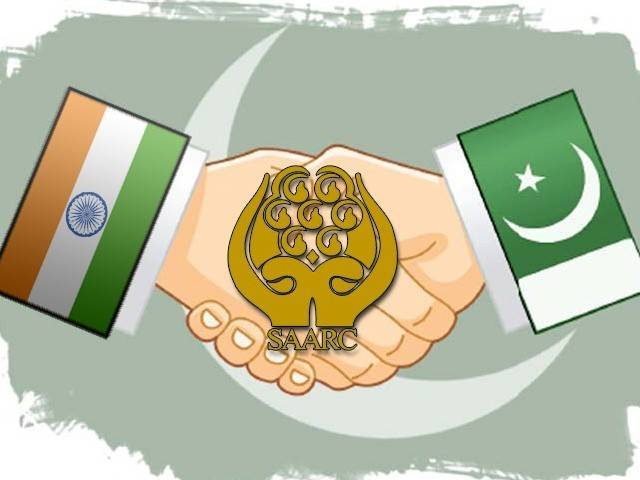 This image has an empty alt attribute; its file name is SAARC-not-funtioning.jpg