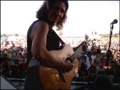 Belmont Concert Series 2012