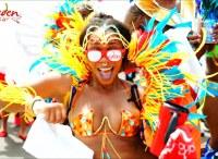 2015 Bahamas Junkanoo Carnival Highlights (09)