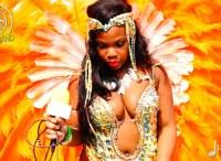 2015 Boston Carnival Vivaa (06)