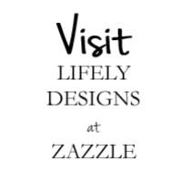 visit-at-zazzle