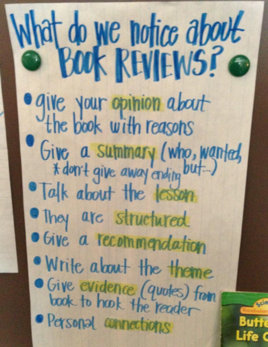 (Rachel Scott, 2nd Grade)