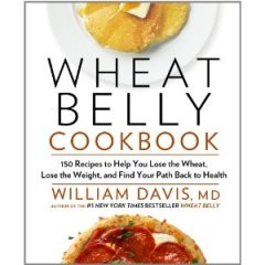 Wheat-Belly-Cookbook