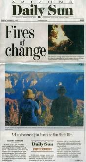 AZ Daily Sun.72dpi