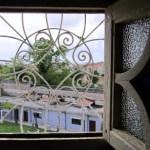Photo Essay: Windows of Portugal