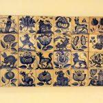 5 reasons to visit Coimbra's Museu Nacional Machado de Castro