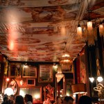 Is Pensão Amor (the Guesthouse of Love) Lisbon's coolest bar?