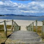 Wish list for travelling in Portugal in 2014