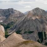 Mt Assiniboine Provincial Park