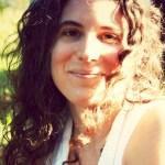 Julie Ouimet   Thérapeute en Relation d'Aide   TRA