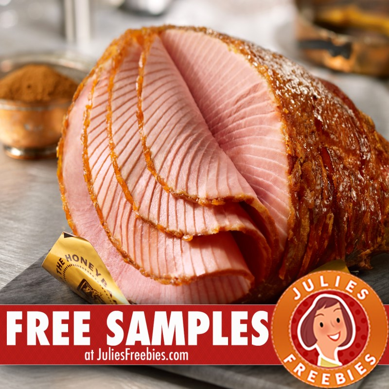 Large Of Honeybaked Ham Locations