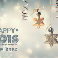 New year competition - Win