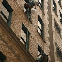 How to avoid a double glazing disaster