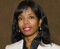 Juliet Murphy Career Development Team - Dr. Nola Veazie