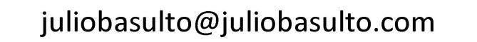 juliobasulto