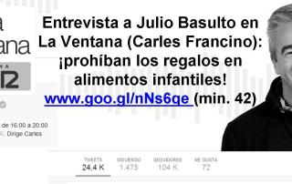 francino2